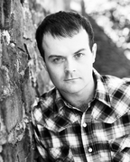 Jonathan Holcroft
