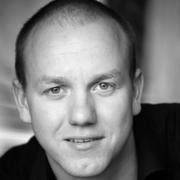 Gavin Nelson