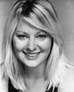 Ellen Ceri Lloyd