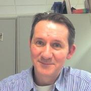 Phil Kingston