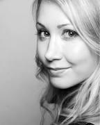 Hannah Wilding