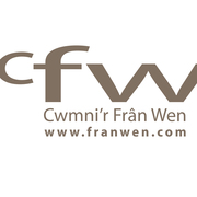Cwmni'r Frân Wen