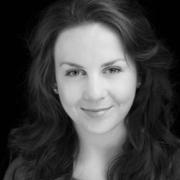 Sarah Dullaghan