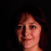 Rowena Louise Bernice Scurlock