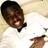 Tony-Michel Francis Shaku