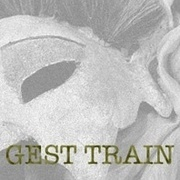 Gest Train