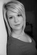 Jessica Elizabeth Batty