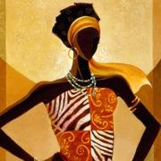 Dinah Olajire