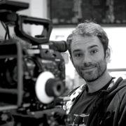 Christopher Lang