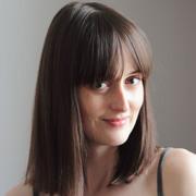 Amanda Rawnsley