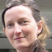 Ailsa Richardson