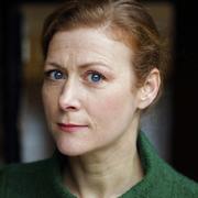 Louise Breckon -  Richards