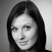 Janine Grayshon