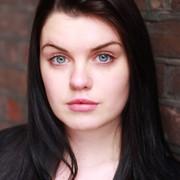 Chelsea Michelle Clare