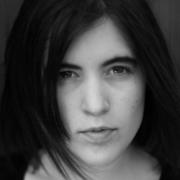 Sophie Wilmot-Jackson