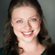 Rachel Dunston