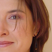 Ingrid Lagouanelle