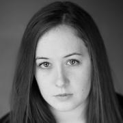 Katie Elliott-Browne