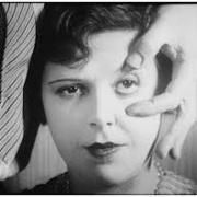 Gillian Eames