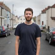 Alex Priestley