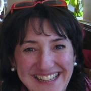 Julie Bainbridge