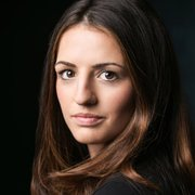 Elin Haf Davies