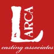 LARCA Casting Suite.