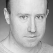 Owen Lindsay