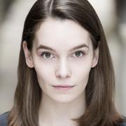 Carys Jane Bowkett