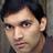 Ankur Sengupta