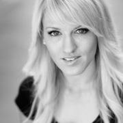 Lorna Amy Sullivan