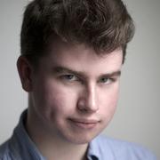Conor Clarke McGrath