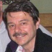 David Subacchi