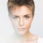 Kristia Harrhy