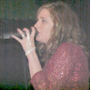 Rhiannon Welsh