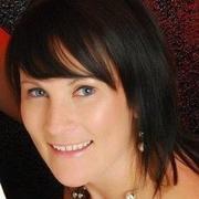 Andrea Louise Hughes
