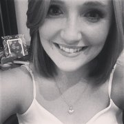 Jessica Haig