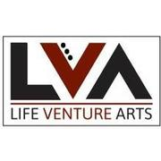 Life Venture Arts