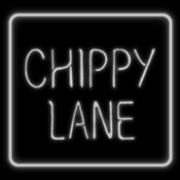 CHIPPY LANE PRODUCTIONS LTD.