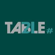 Table#21 Productions