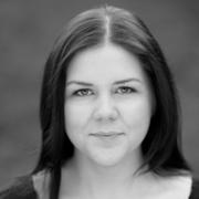 Charlene O'Hehir