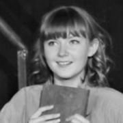 Lucy Havard