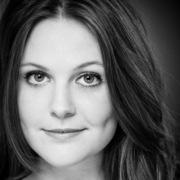 Rebecca Southmore