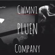 Cwmni Pluen Company