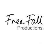 Free Fall Productions