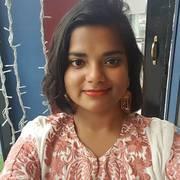 Suryatapa Mukherjee