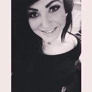 Holly McDowall-Thomas