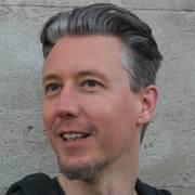 Mark Sadler