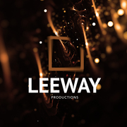 Leeway Productions