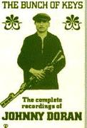 Johnny Doran Advertisement